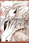 -FAYx3-'s art. :) AvatarSaku