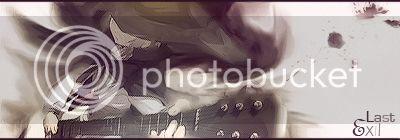 -FAYx3-'s art. :) NagatoLastExil