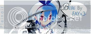 -FAYx3-'s art. :) Pleinairv2