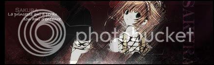 -FAYx3-'s art. :) Sakura
