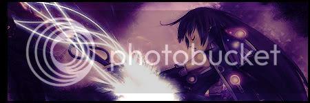 -FAYx3-'s art. :) Sanstitre-6