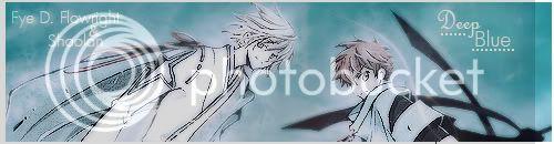-FAYx3-'s art. :) Tsubasa
