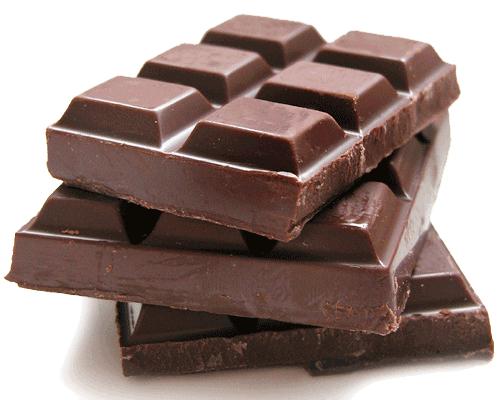 LAS MEMORIAS DE NUESTRA BODA DIANAKATSUKI_UCHIHA & SCARY JAJAJA - Página 2 Chocolate