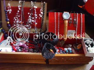 Caseta cu bijuterii Retete121