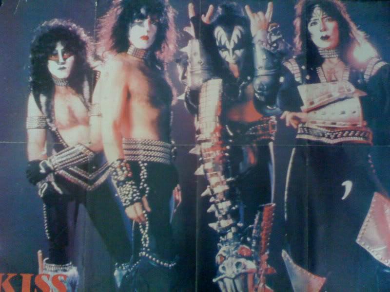 1982/1983 MASKED - Page 3 Kissmetalfury