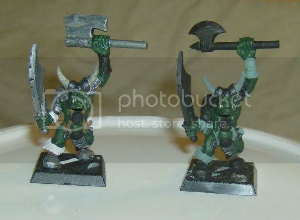 My various warbands Picture009-1