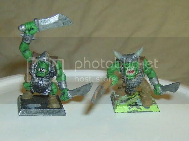 My various warbands Picture011-1
