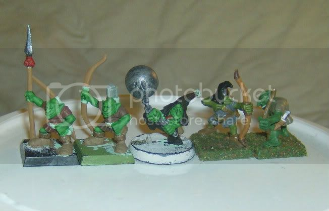 My various warbands Picture012