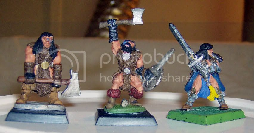 My various warbands Picture020-1-1