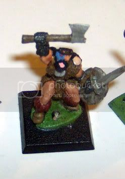 My various warbands Picture021-1-1