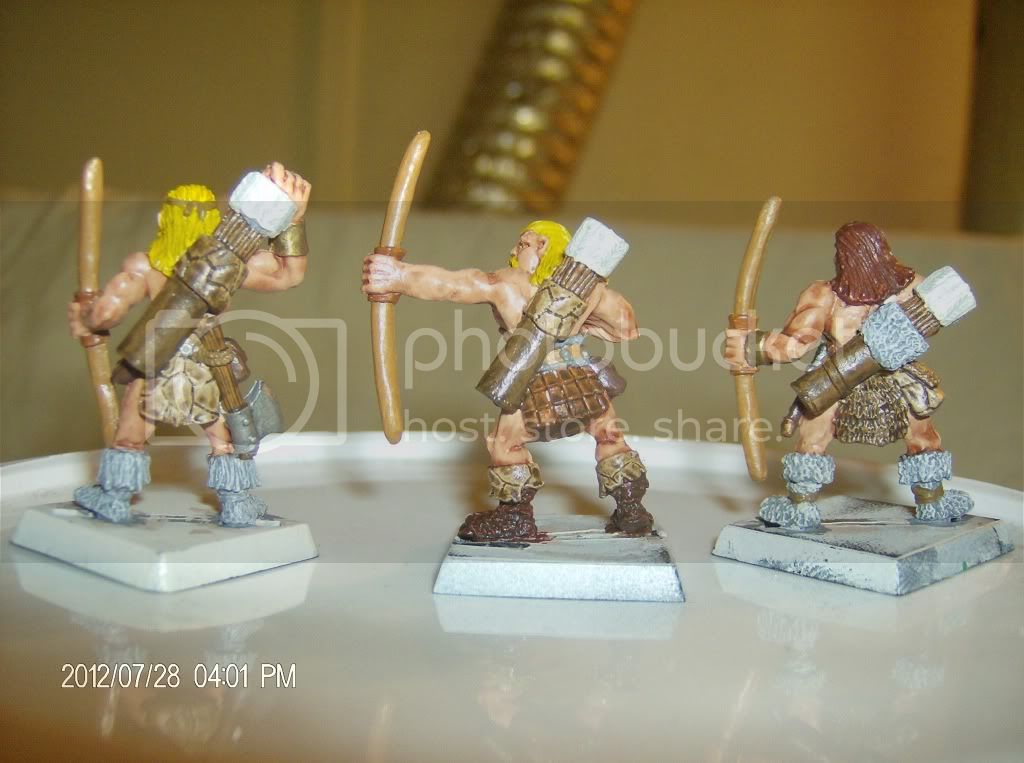 My various warbands Picture031-1