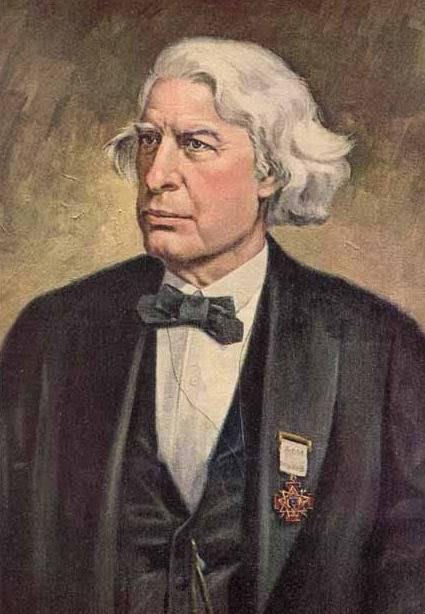 Encyclopedia Of Freemasonry And Its Kindred Sciences  ***  Albert G. Mackey AlbertGMackey1807-1881