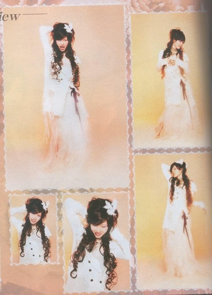 fotos sabrosonas de Miyavi - Página 3 027