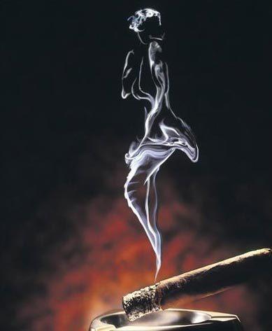 Như làn khói bay (thơ ĐL dp) 10-5-1