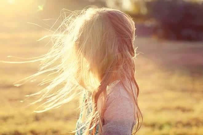 Gió thơm hương tóc (thơ ĐL dp) 1321416921_A64