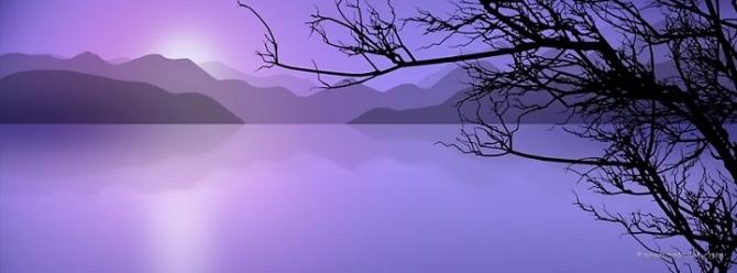 Giọt nắng và bóng trăng (thơ ĐL dp) 17578119_zps6facbc27