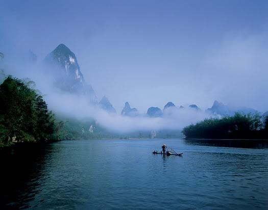 Hồn Non Nước 292