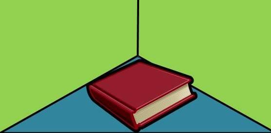 Nhảy qua cuốn sách (câu đố) 4544361914_f8b8897f4e_o