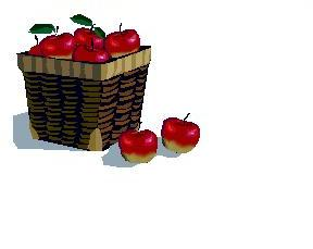 Bao nhiêu trái táo? (câu đố) 4602596924_3700c53270_o