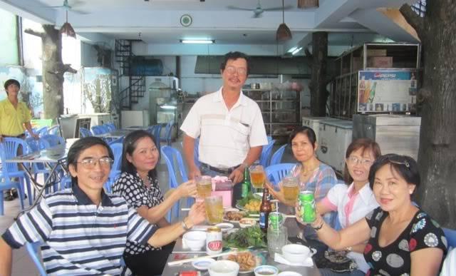 Sinh nhật lão Khói IMG_0593