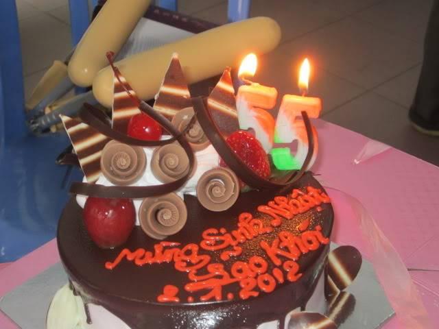 Sinh nhật lão Khói IMG_0597
