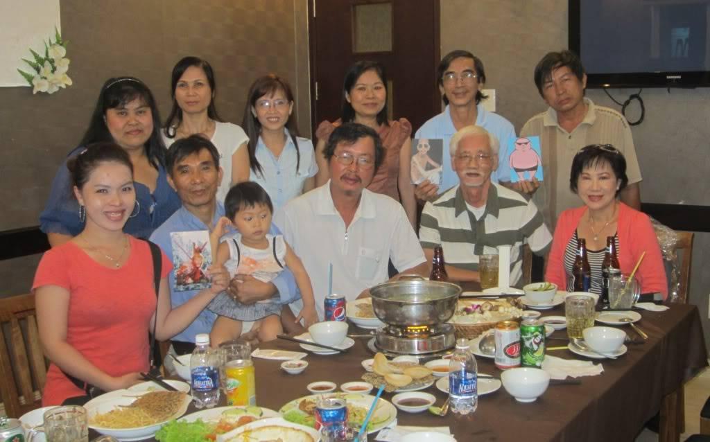 Hình họp mặt tất niên IMG_0616