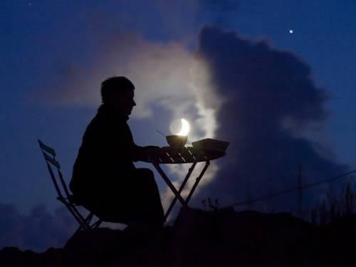 Lênh đênh cuộc đời (thơ ĐL dp) Moon5
