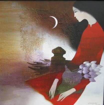Cung đàn chưa nghe hết (thơ ĐL dp) Ap_20110320095740213