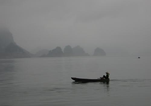 Hà Nội tháng 3 (thơ ĐL dp) Tha2JPG-083122
