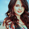 Everybody Loves/Hates Leeda R. Selena_av1_icon3