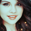 Re : Mail a l'attention de ma meilleure amie Selena_av2_icon1