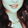 Madyson's Relationship Selena_av2_icon2