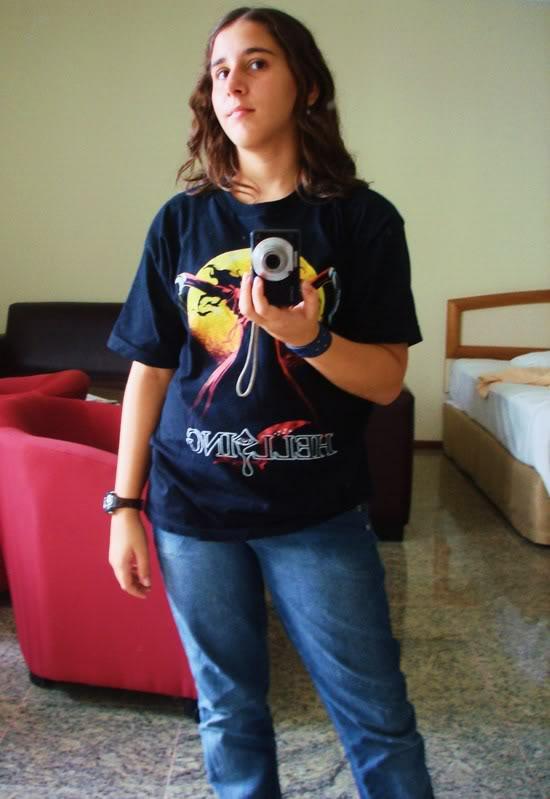 Poste sua foto! - Página 3 DSC08155