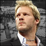 Roster General Chris_Jericho39