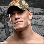 Ficha de John Cena John_Cena7