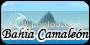 Bahía Camaleón