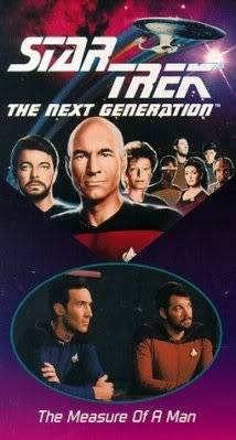 Star trek - The next generation MV5BMTUwMDY5NDA4NV5BMl5BanBnXkFtZTY