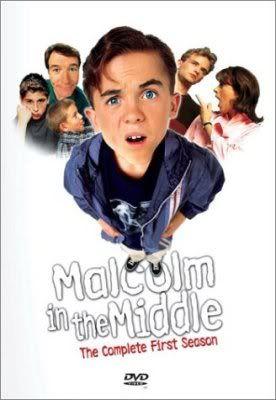 Malcolm in the middle MV5BMTcwNzUxODM2Nl5BMl5BanBnXkFtZTY