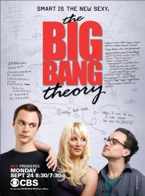 The big bang theory MV5BMjQzMTYyODM4M15BMl5BanBnXkFtZTc