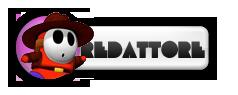 Redattore