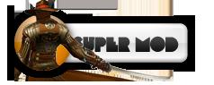 SuperModeratore