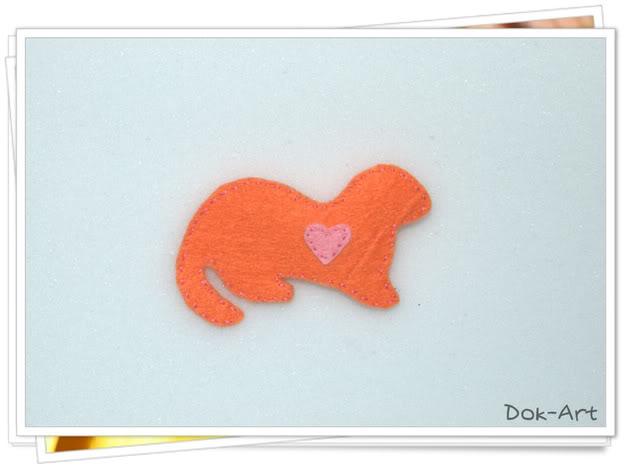 Os presentamos nuestra pequeña tienda:Dok-Art! DSC_05391