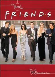 F.R.I.E.N.D.S Friends-movie-oopshi-com