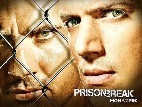 PRISON BREAK Pb-gradlyy