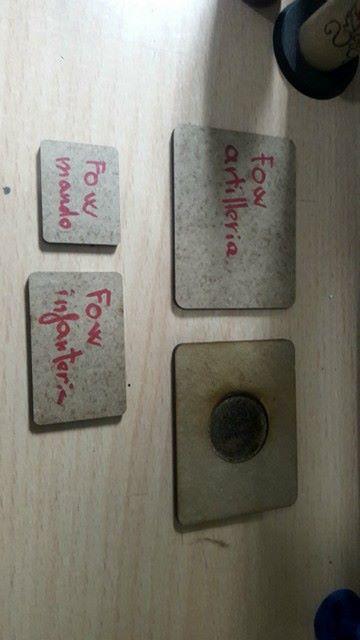 Venta de peanas de madera Dm cortada a laser actualizado 25/5/18 15879133_10211883332860510_962297452_n_zpsrso1njf5