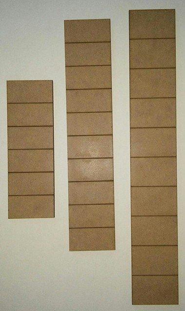 Venta de peanas de madera Dm cortada a laser actualizado 25/5/18 16117281_10211986213952473_883648082_n_zpsblk4sqxb