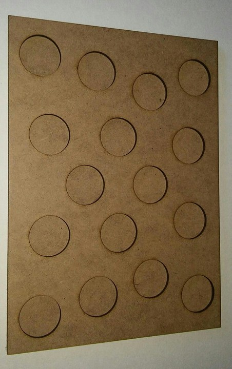 Venta de peanas de madera Dm cortada a laser actualizado 25/5/18 16128526_10211989310709890_442509089_n_zpsrknbwfex