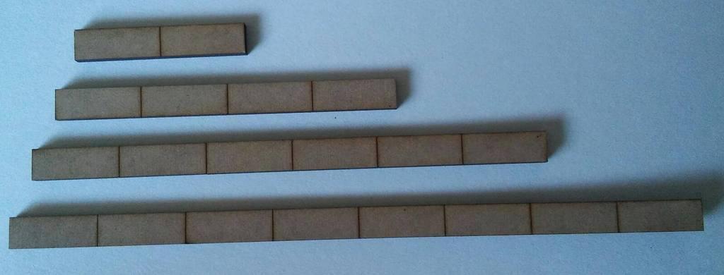 Venta de peanas de madera Dm cortada a laser actualizado 25/5/18 16129565_10211984503869722_481453358_o_zpsagy4nsen