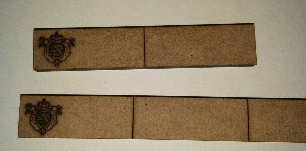 Venta de peanas de madera Dm cortada a laser actualizado 25/5/18 16129704_10211985638338083_1172593490_o_zpshjkfa6q5