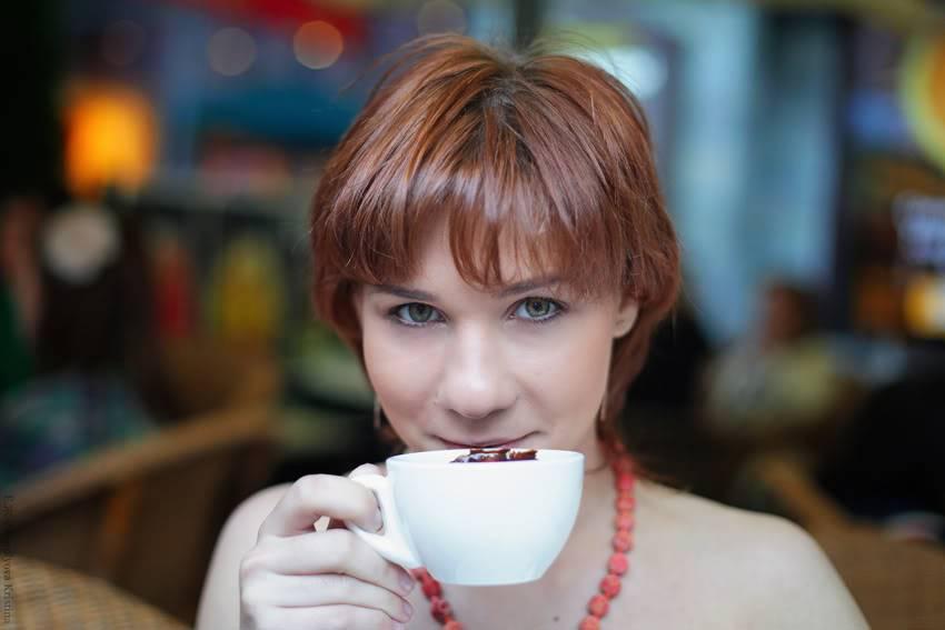 Алена Леонова IMG_2382